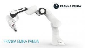 FrankaPanda_00